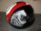 Airbrush Motorrad Trike_9