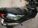 Motorrad Trike Quad_12