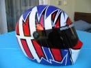 Motorrad Trike Quad_28