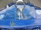 Motorrad Trike Quad_30