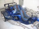 Motorrad Trike Quad_31