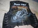 Motorrad Trike Quad_34