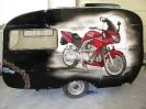Motorrad Trike Quad_38