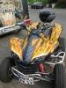 Motorrad Trike Quad_47