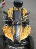 Motorrad Trike Quad_48