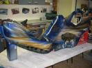 Motorrad Trike Quad_51