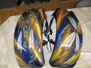 Motorrad Trike Quad_55